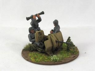 Flak 38 1