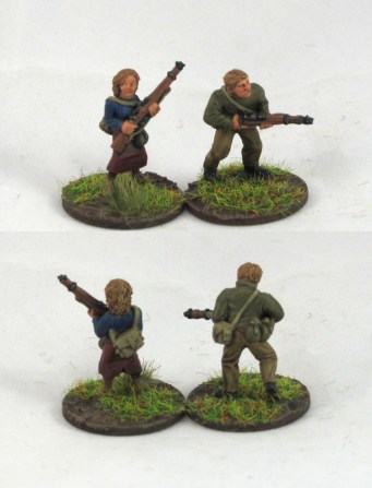 partisans-4