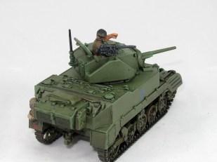 stuart-tank-2
