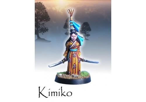 kimiko_-500x350