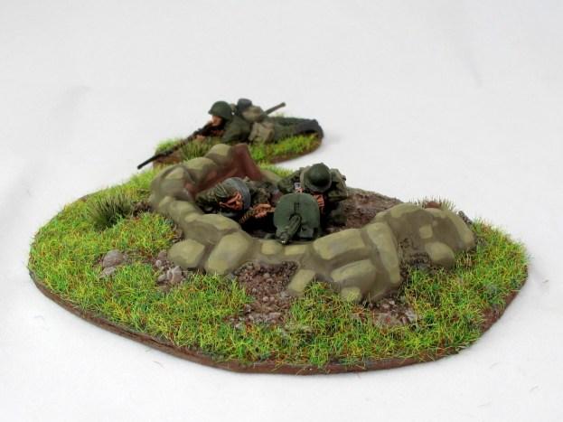 Soviet_MG_Platoon_maxim_1_1