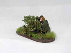 Soviet sniper 1