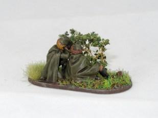Soviet sniper 2