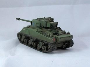 Sherman 17pdr 2