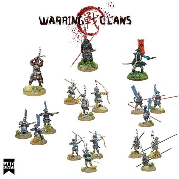 warring-clans-ToH-WB1-24pts_grande