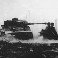 "Kursk Campaign Overview ""Storming the Citadel"""