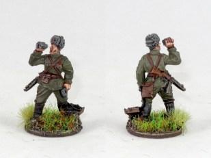 Soviet Observer 2