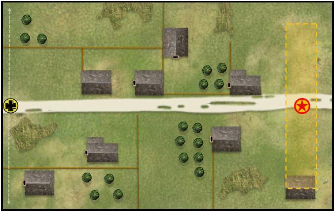 Kursk 1 Map 4