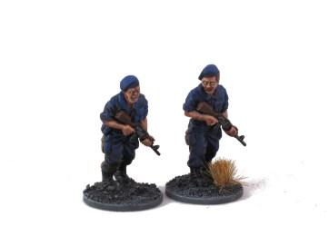 Police paramilitary 3