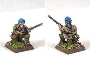 Canadian Militia 3