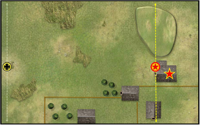 Kursk 1 Map 6