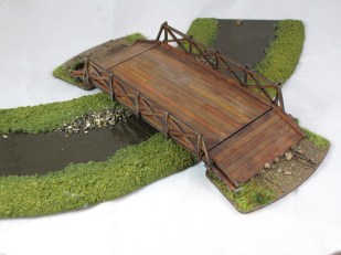 FIW wooden bridge 3