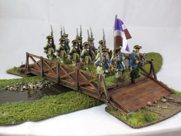 FIW wooden bridge 4