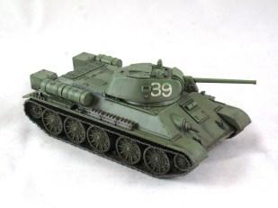 T-34-76 2