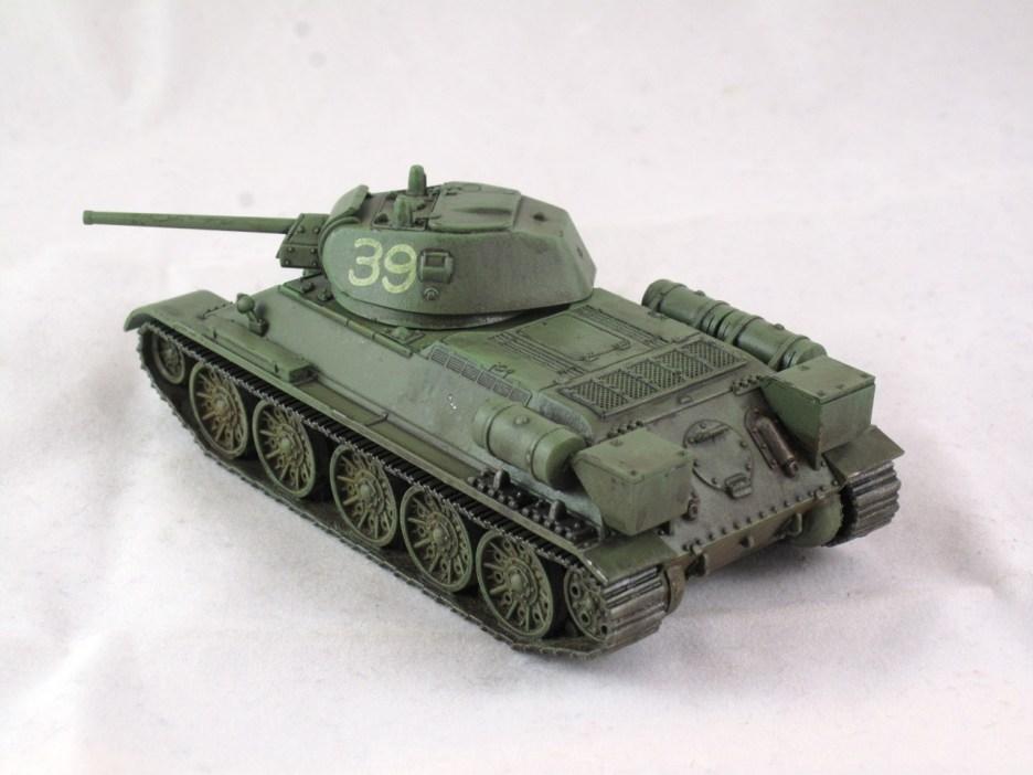 T-34-76 4