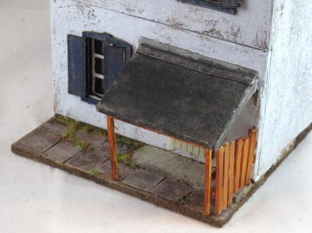 TT Terrace rear1