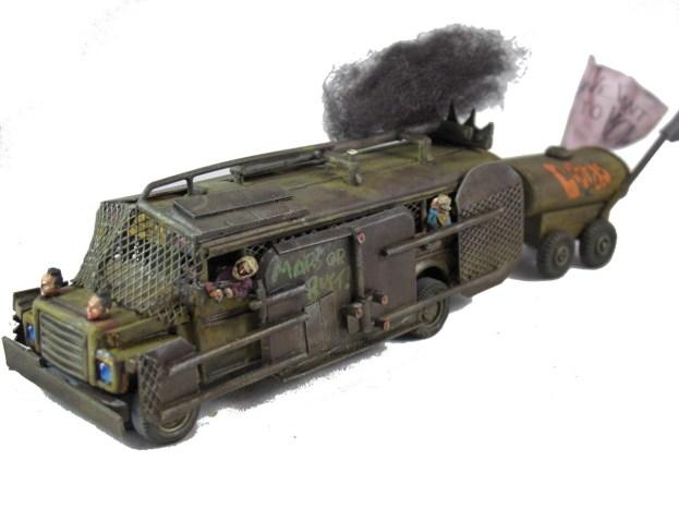 Molotov bus 1