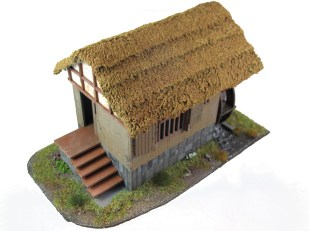 Watermill 1