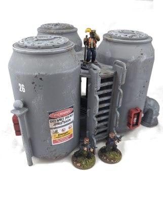 Industrial_tank1