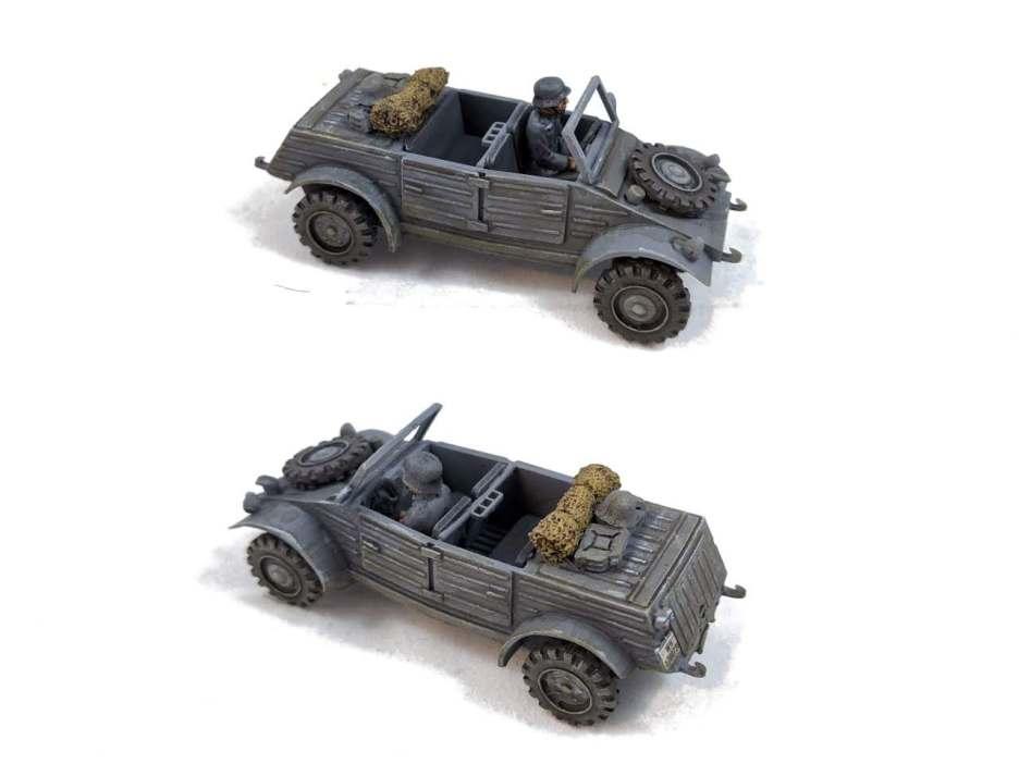 EW Kubelwagen 2
