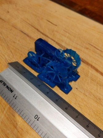 Tractor_20mm_scale