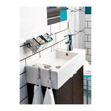 lillangen-sink-cabinet-with-doors-brown__0320252_PE323120_S4