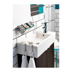 lillangen-sink-cabinet-with-doors-brown__0320252_PE323120_S4