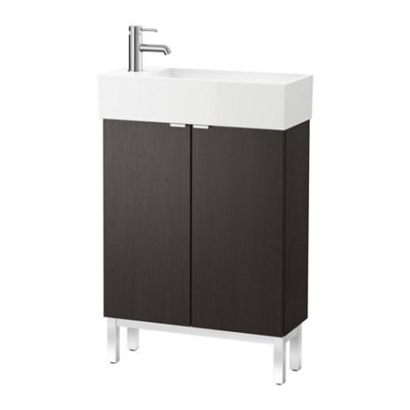 lillangen-sink-cabinet-with-doors-brown__0382380_PE557127_S4