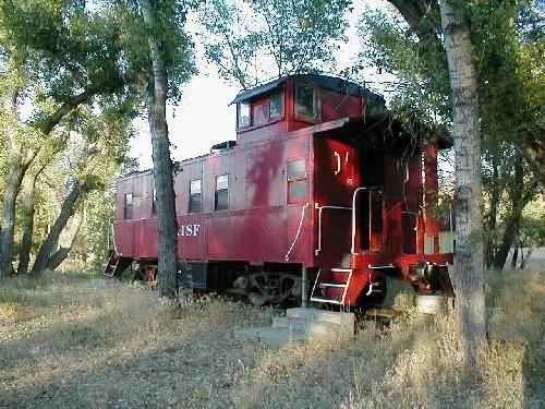 Real Used Trains Sale