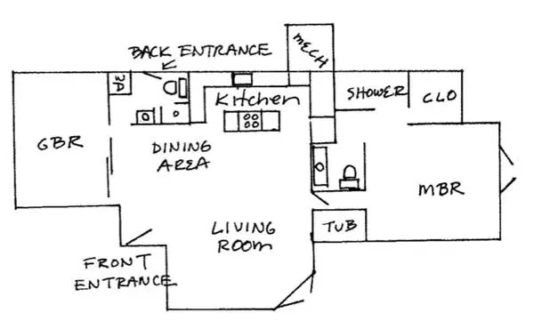 two bathroom laundry ideas within the footprint of a small on small laundry room floor plans id=13992