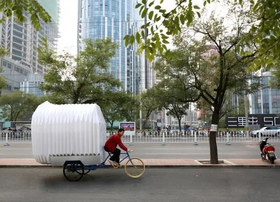 Tricycle-House-and-Tricycle-Garden-by-PAO-and-PIDO-2-568x410