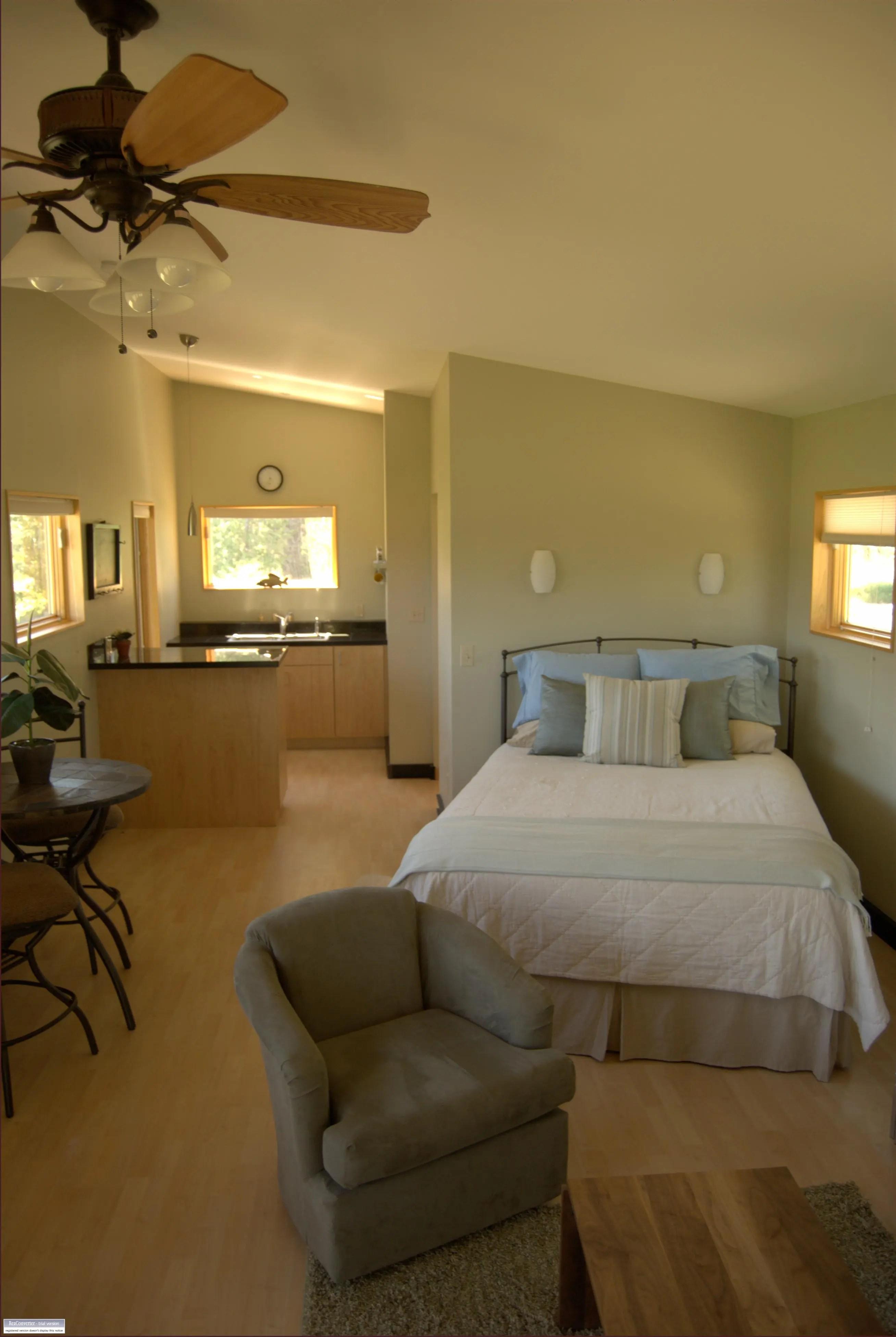 Yellowstone River Lodge Cabins Tiny House Blog