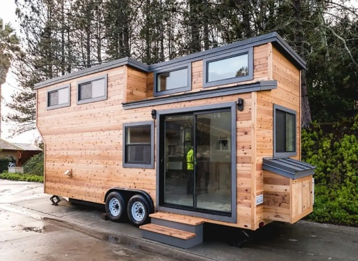 http://tinyhouseblog.com/uncategorized/code-friendly-fresnos-california-tiny-house-company/
