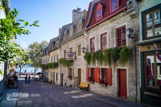 Quebec City - 0004