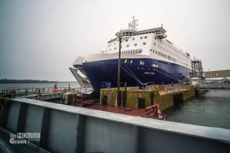 Nova Star Ferry - 0004