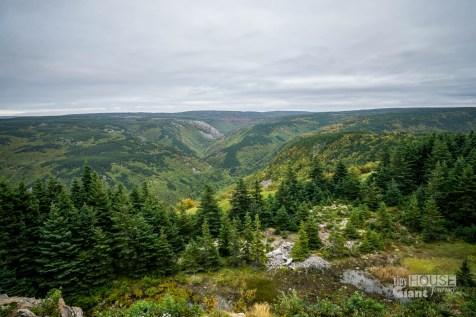 THGJ Cabot Trail