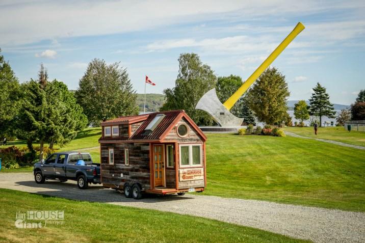 THGJ New Brunswick - 0024