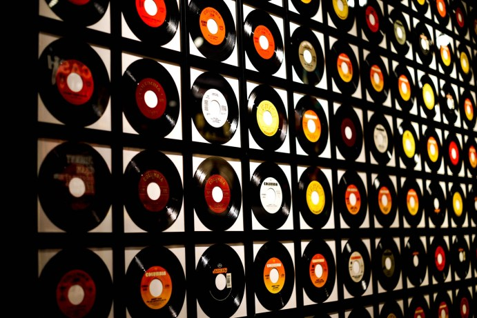 THGJ Johnny Cash Museum - 0008