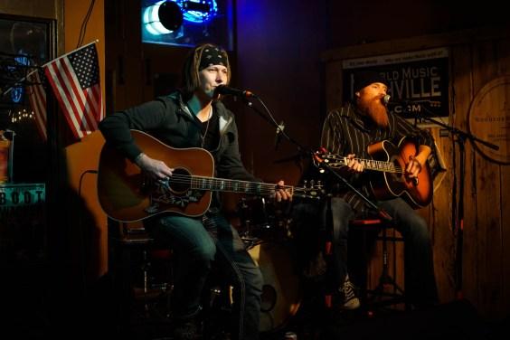 THGJ Nashville - 0008