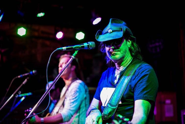 THGJ Nashville - 0009