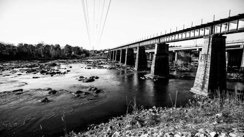 THGJ Riverfront Park - 0007