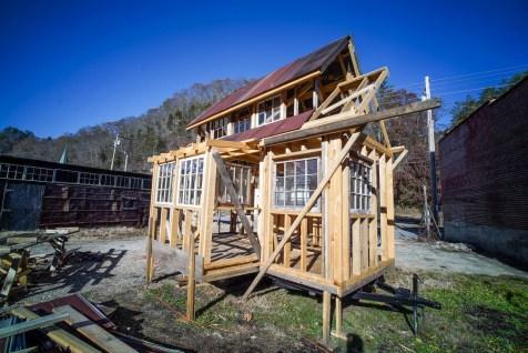 THGJ Tinyhouse.house Marshall - 0021