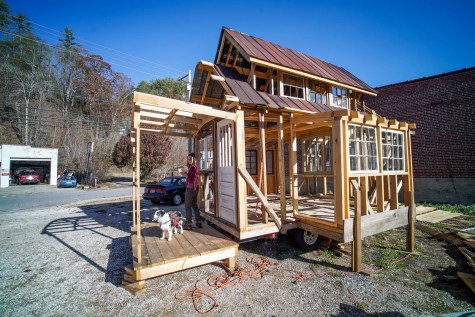 THGJ Tinyhouse.house Marshall - 0022