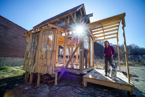THGJ Tinyhouse.house Marshall - 0023