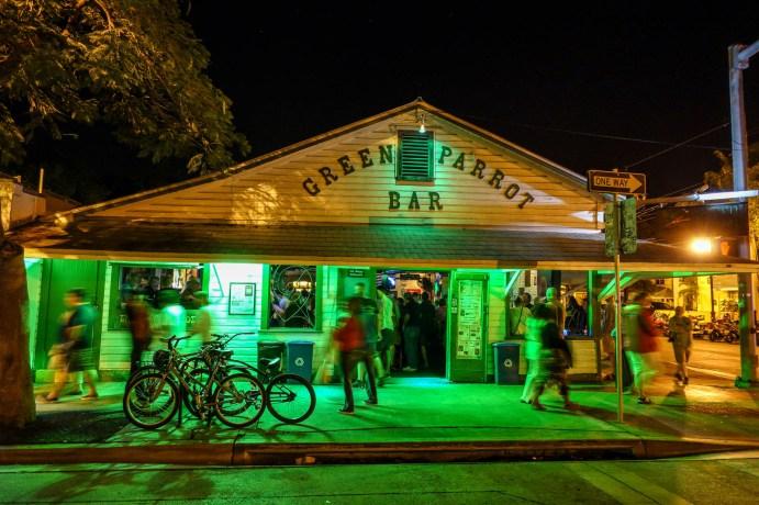Key West - 0011