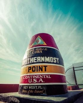 Key West - 0017