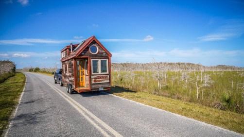 THGJ Everglades Tiny House - 0002