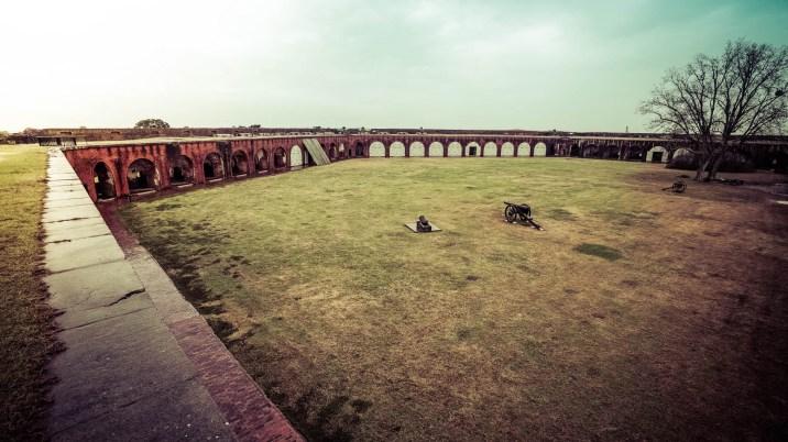 THGJ Fort Pulaski - 0007