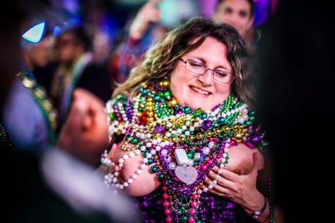 New Orleans Mardi Gras - 0032
