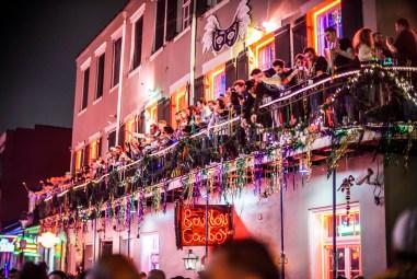 New Orleans Mardi Gras - 0033